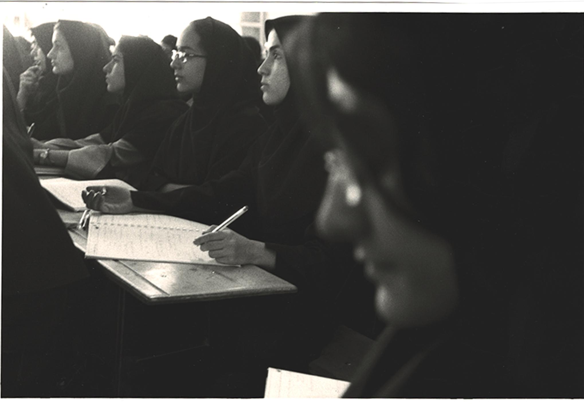 دبیر ریاضی تهران